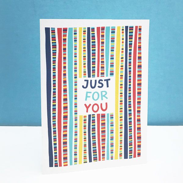 free greetings card
